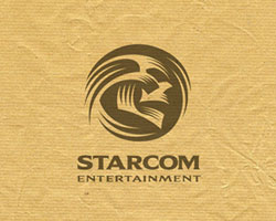 gaming-logo-design-starcom