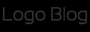 logo-design-font-sansation