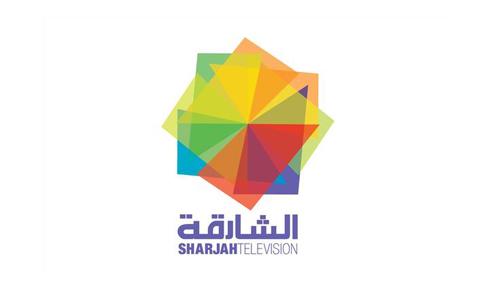 Sharjah-Television