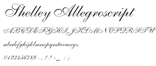 Shelley_AllegroScript_ttf