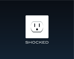 logo-design-electrifying-shocked