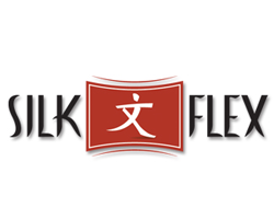 logo-design-japanese-style-origami-silk-flex