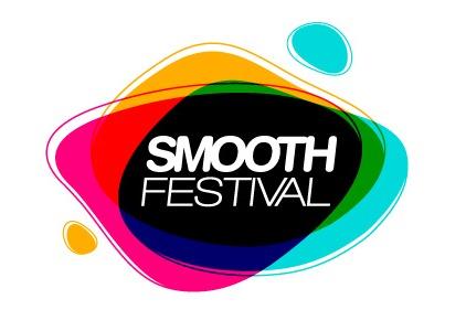 logo-design-colori-arcobaleno-smooth-festival