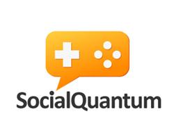 logo-design-social-network-socialquantum