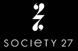 ambigramma-logo-design-society-27