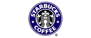 logo-starbucks-coffee-design-color-modified
