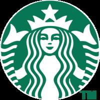 starbucks nuovo logo