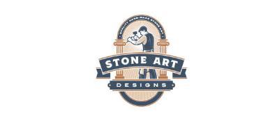 logo vintage art design