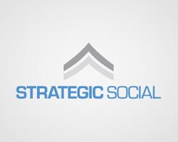 logo-design-social-network-strategic-social