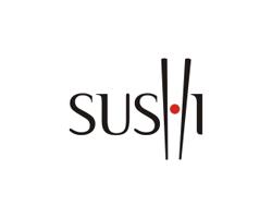 logo-design-japanese-style-origami-sushi