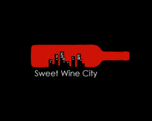 logo-design-inspiration-summer-2011-sweet-wine-city