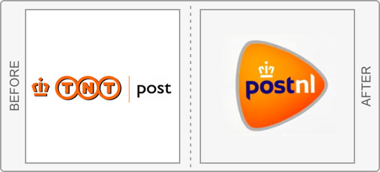 graphic-logo-redesign-2011-tnt-post