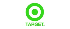 logo-target-design-color-modified