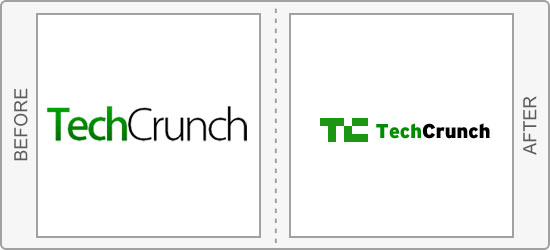 graphic-logo-redesign-2011-tech-crunch