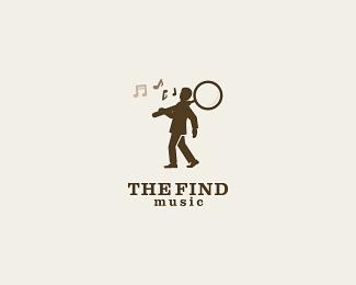 silhouette-logo-design-the-find
