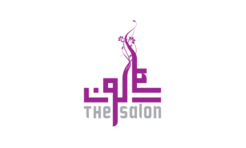 The-Salon