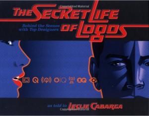 amazon The Secret Life of Logos
