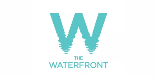 The-Water-Front