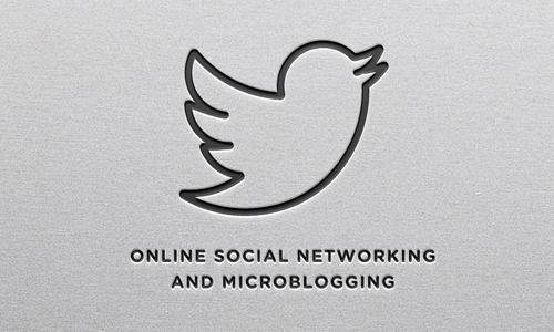 logo-vintage-giapponese-twitter