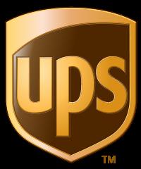logo-emblem-design-type-ups