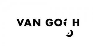 parole-immagini-ji-lee-logo-design-van-gogh