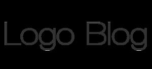logo-design-font-walkway