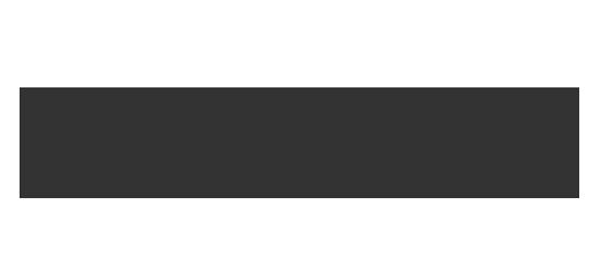 20 nuovi fonts gratuiti per i logo designers