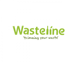 logo-design-inspiration-summer-2011-wasteline