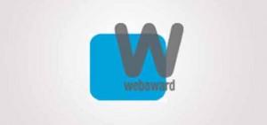graphic-design-web-award