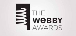 graphic-design-webby-awards
