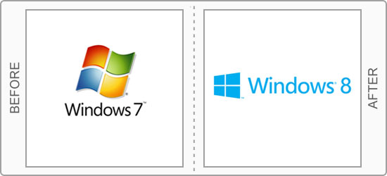 windows-8-logo-redesign-2012