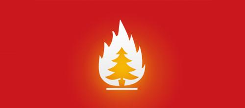 christmas-logo-design-x-mess-tree