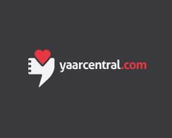 logo-design-social-network-yaarcentral