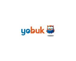 logo-design-social-network-yobuk