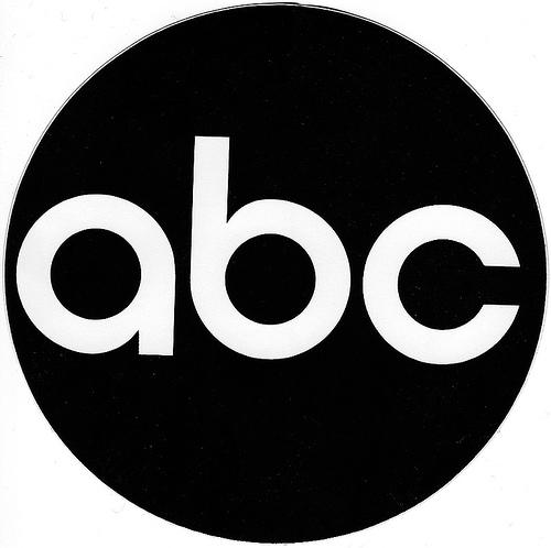 """La differenza tra il logo design """"classico"""" e quello """"senza tempo"""""""