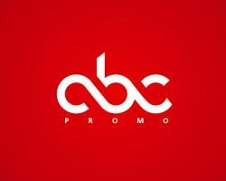 logo-design-corporate-abc-promo