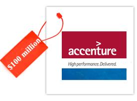 logo-design-brand-accenture-delivery