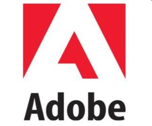 logo-adobe-design-brand-naming