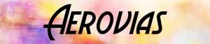 aerovias-brasil-font-free-business-logo-design