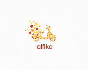 logo-design-inspiration-summer-2011-alfika