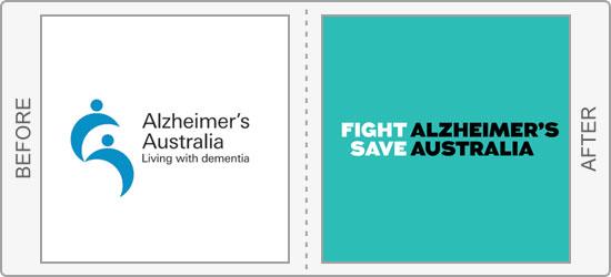 graphic-logo-redesign-2011-alzheimers-australia
