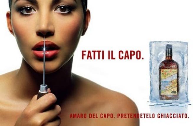 graphic-funny-publicity-amaro-del-capo