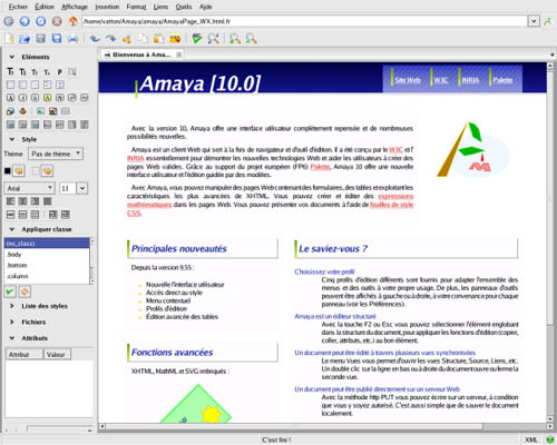 graphic-design-software-open-source-free-amaya
