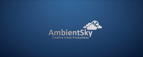 logo-design-inspiration-gallery-ambient-sky