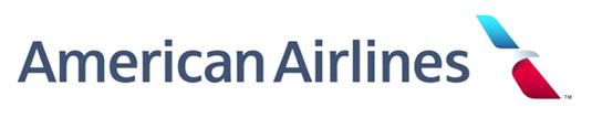 nuovo logo american airlines