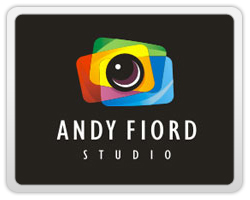 logo-design-action-showing-movement-andy-fiord