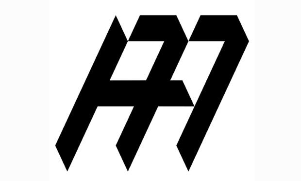 I 5 Maggiori Logo Design e Restyling Di Inizio 2015