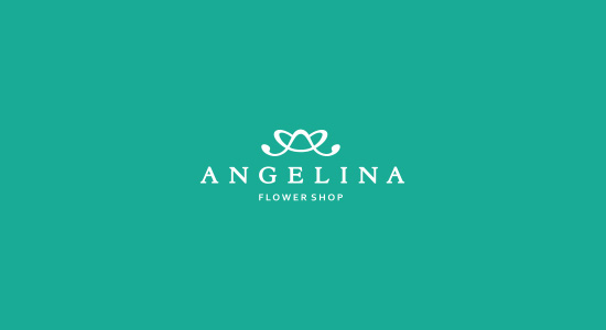 logo angelina