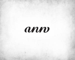 ambigramma ann