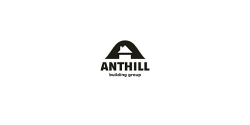 anthill-logo-design-bianco-nero